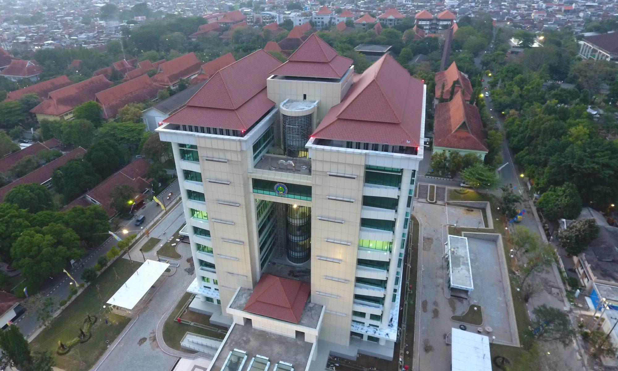 Program Pendidikan Profesi Guru Universitas Negeri Malang